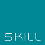 skill_logo